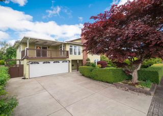 Main Photo: 10420 ANAHIM Drive in Richmond: McNair House for sale : MLS®# R2288977