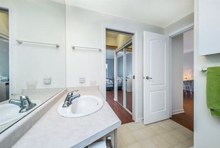 "Photo 17: 209 6742 STATION HILL Court in Burnaby: South Slope Condo for sale in ""WYNDHAM COURT"" (Burnaby South)  : MLS®# R2289560"