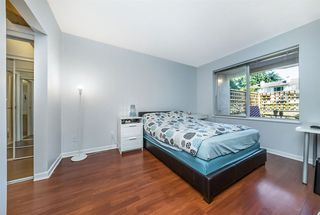 "Photo 13: 209 6742 STATION HILL Court in Burnaby: South Slope Condo for sale in ""WYNDHAM COURT"" (Burnaby South)  : MLS®# R2289560"