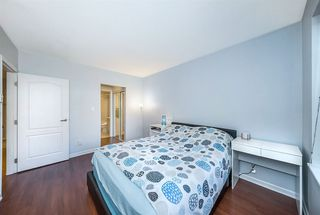 "Photo 14: 209 6742 STATION HILL Court in Burnaby: South Slope Condo for sale in ""WYNDHAM COURT"" (Burnaby South)  : MLS®# R2289560"