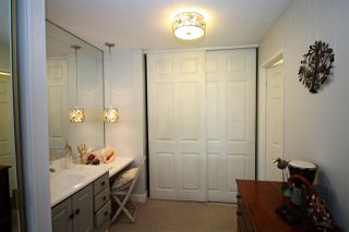Photo 12: CARLSBAD WEST Manufactured Home for sale : 2 bedrooms : 7114 Santa Barbara St #94 in Carlsbad