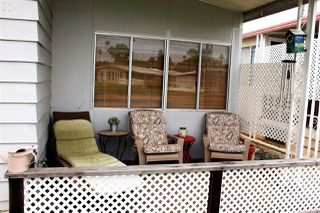 Photo 19: CARLSBAD WEST Manufactured Home for sale : 2 bedrooms : 7114 Santa Barbara St #94 in Carlsbad