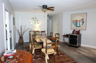 Photo 5: CARLSBAD WEST Manufactured Home for sale : 2 bedrooms : 7114 Santa Barbara St #94 in Carlsbad