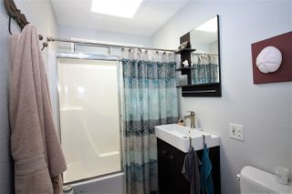 Photo 16: CARLSBAD WEST Manufactured Home for sale : 2 bedrooms : 7114 Santa Barbara St #94 in Carlsbad