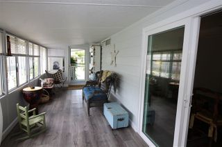 Photo 3: CARLSBAD WEST Manufactured Home for sale : 2 bedrooms : 7114 Santa Barbara St #94 in Carlsbad