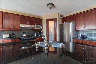 Photo 4: 14 495 Island Shore Boulevard in Winnipeg: Condominium for sale (2J)  : MLS®# 1823009