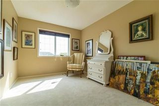 Photo 14: 14 495 Island Shore Boulevard in Winnipeg: Condominium for sale (2J)  : MLS®# 1823009