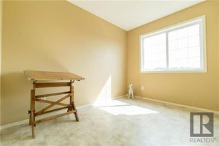Photo 15: 14 495 Island Shore Boulevard in Winnipeg: Condominium for sale (2J)  : MLS®# 1823009