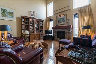 Photo 7: 14 495 Island Shore Boulevard in Winnipeg: Condominium for sale (2J)  : MLS®# 1823009
