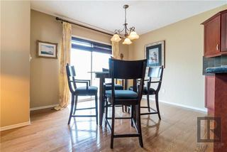 Photo 6: 14 495 Island Shore Boulevard in Winnipeg: Condominium for sale (2J)  : MLS®# 1823009
