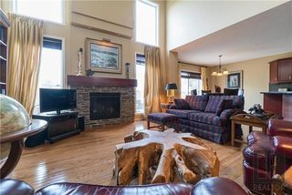 Photo 8: 14 495 Island Shore Boulevard in Winnipeg: Condominium for sale (2J)  : MLS®# 1823009