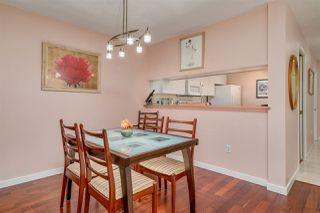 "Photo 6: 2402 1199 EASTWOOD Street in Coquitlam: North Coquitlam Condo for sale in ""SELKIRK"" : MLS®# R2301549"