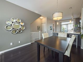 "Photo 7: 70 19505 68A Avenue in Surrey: Clayton Townhouse for sale in ""Clayton Rise"" (Cloverdale)  : MLS®# R2301479"