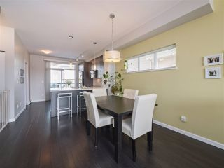 "Photo 8: 70 19505 68A Avenue in Surrey: Clayton Townhouse for sale in ""Clayton Rise"" (Cloverdale)  : MLS®# R2301479"