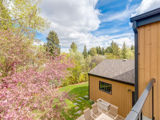 Photo 31: 2002 PUMP HILL Way SW in Calgary: Pump Hill Detached for sale : MLS®# C4204077