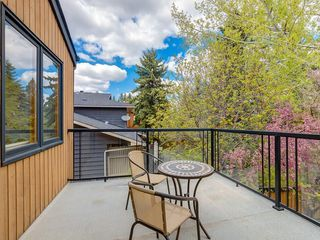 Photo 28: 2002 PUMP HILL Way SW in Calgary: Pump Hill Detached for sale : MLS®# C4204077