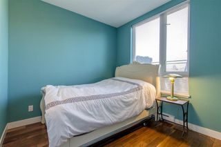 "Photo 13: 215 688 E 17TH Avenue in Vancouver: Fraser VE Condo for sale in ""Mondella"" (Vancouver East)  : MLS®# R2302390"
