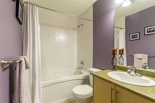 "Photo 15: 215 688 E 17TH Avenue in Vancouver: Fraser VE Condo for sale in ""Mondella"" (Vancouver East)  : MLS®# R2302390"