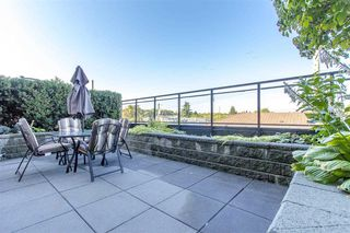 "Photo 9: 215 688 E 17TH Avenue in Vancouver: Fraser VE Condo for sale in ""Mondella"" (Vancouver East)  : MLS®# R2302390"