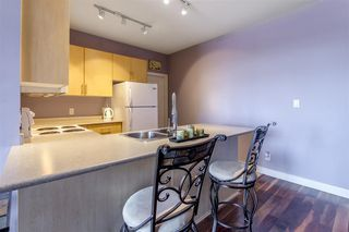 "Photo 7: 215 688 E 17TH Avenue in Vancouver: Fraser VE Condo for sale in ""Mondella"" (Vancouver East)  : MLS®# R2302390"
