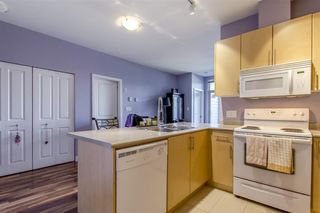 "Photo 8: 215 688 E 17TH Avenue in Vancouver: Fraser VE Condo for sale in ""Mondella"" (Vancouver East)  : MLS®# R2302390"
