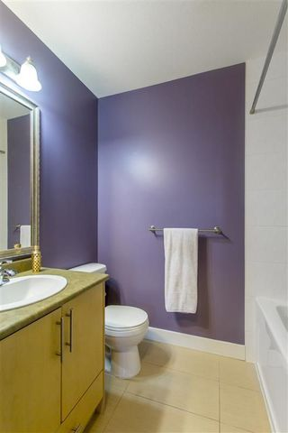 "Photo 12: 215 688 E 17TH Avenue in Vancouver: Fraser VE Condo for sale in ""Mondella"" (Vancouver East)  : MLS®# R2302390"