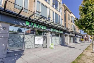 "Photo 20: 215 688 E 17TH Avenue in Vancouver: Fraser VE Condo for sale in ""Mondella"" (Vancouver East)  : MLS®# R2302390"