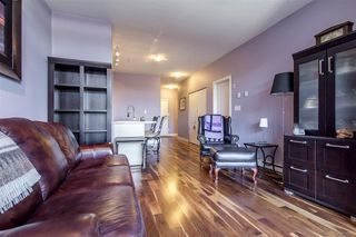 "Photo 3: 215 688 E 17TH Avenue in Vancouver: Fraser VE Condo for sale in ""Mondella"" (Vancouver East)  : MLS®# R2302390"