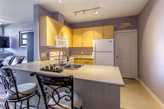 "Photo 6: 215 688 E 17TH Avenue in Vancouver: Fraser VE Condo for sale in ""Mondella"" (Vancouver East)  : MLS®# R2302390"