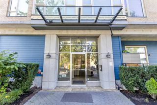 "Photo 18: 215 688 E 17TH Avenue in Vancouver: Fraser VE Condo for sale in ""Mondella"" (Vancouver East)  : MLS®# R2302390"