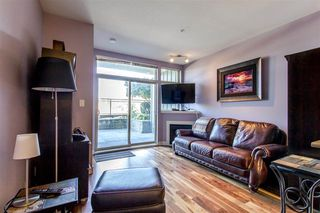 "Photo 4: 215 688 E 17TH Avenue in Vancouver: Fraser VE Condo for sale in ""Mondella"" (Vancouver East)  : MLS®# R2302390"