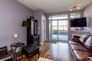 "Photo 5: 215 688 E 17TH Avenue in Vancouver: Fraser VE Condo for sale in ""Mondella"" (Vancouver East)  : MLS®# R2302390"