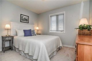 Photo 16: 115 Sharplin Drive in Ajax: South East House (2-Storey) for sale : MLS®# E4236384