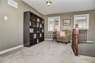 Photo 17: 115 Sharplin Drive in Ajax: South East House (2-Storey) for sale : MLS®# E4236384