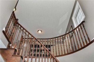 Photo 5: 115 Sharplin Drive in Ajax: South East House (2-Storey) for sale : MLS®# E4236384