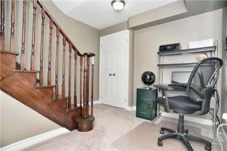 Photo 19: 115 Sharplin Drive in Ajax: South East House (2-Storey) for sale : MLS®# E4236384