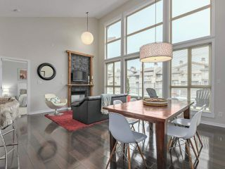 """Photo 15: 506 530 RAVEN WOODS Drive in North Vancouver: Roche Point Condo for sale in """"SEASONS"""" : MLS®# R2305101"""