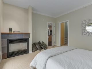 """Photo 12: 506 530 RAVEN WOODS Drive in North Vancouver: Roche Point Condo for sale in """"SEASONS"""" : MLS®# R2305101"""