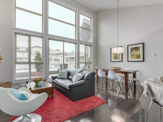 """Photo 4: 506 530 RAVEN WOODS Drive in North Vancouver: Roche Point Condo for sale in """"SEASONS"""" : MLS®# R2305101"""