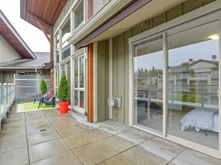 """Photo 18: 506 530 RAVEN WOODS Drive in North Vancouver: Roche Point Condo for sale in """"SEASONS"""" : MLS®# R2305101"""