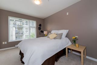 "Photo 13: 307 3575 EUCLID Avenue in Vancouver: Collingwood VE Condo for sale in ""Montage"" (Vancouver East)  : MLS®# R2308133"