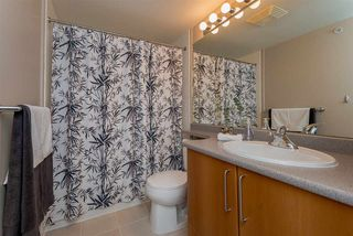 """Photo 14: 307 3575 EUCLID Avenue in Vancouver: Collingwood VE Condo for sale in """"Montage"""" (Vancouver East)  : MLS®# R2308133"""