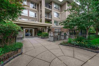 "Photo 18: 307 3575 EUCLID Avenue in Vancouver: Collingwood VE Condo for sale in ""Montage"" (Vancouver East)  : MLS®# R2308133"