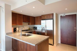 Photo 6: 507 9371 HEMLOCK Drive in Richmond: McLennan North Condo for sale : MLS®# R2308884