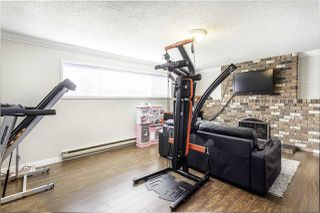 Photo 11: 2417 LATIMER Avenue in Coquitlam: Central Coquitlam House for sale : MLS®# R2312941