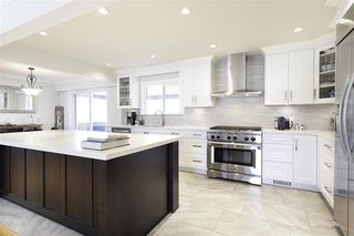 Photo 4: 2417 LATIMER Avenue in Coquitlam: Central Coquitlam House for sale : MLS®# R2312941