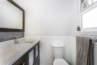 Photo 7: 2417 LATIMER Avenue in Coquitlam: Central Coquitlam House for sale : MLS®# R2312941