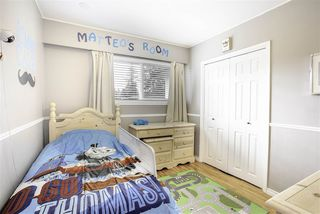 Photo 9: 2417 LATIMER Avenue in Coquitlam: Central Coquitlam House for sale : MLS®# R2312941