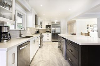 Photo 5: 2417 LATIMER Avenue in Coquitlam: Central Coquitlam House for sale : MLS®# R2312941