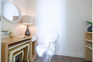 "Photo 8: 1708 1308 HORNBY Street in Vancouver: Downtown VW Condo for sale in ""SALT"" (Vancouver West)  : MLS®# R2315080"